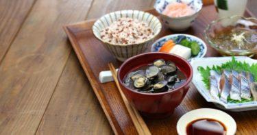 コロナ太りを解消!お家でできる、健康習慣(外食・テイクアウト編)